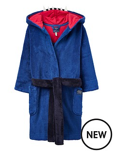 joules-boys-mark-dinosaur-character-dressing-gown