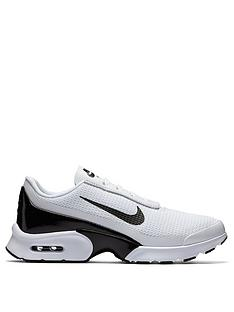 nike-air-max-jewell-whiteblacknbsp