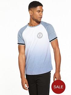 river-island-faded-print-raglan-tshirt