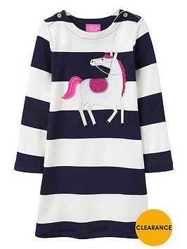 joules-girls-kaye-applique-jersey-dress