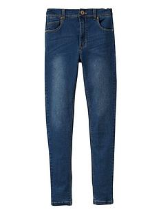 joules-girls-linnet-denim-jean