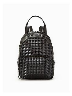 juicy-couture-juicy-studded-backpack-blacknbsp