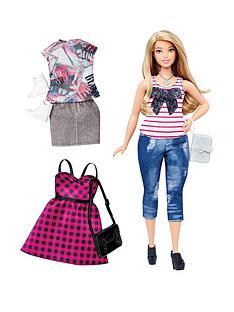 barbie-barbie-fashionistas-doll-37-everyday-chic-doll-amp-fashions