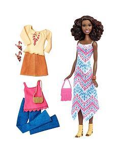 barbie-barbie-fashionistas-doll-45-boho-fringe-doll-amp-fashions