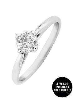 love-diamond-platinum-50-point-diamond-solitaire-ring