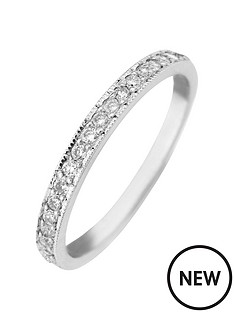 love-diamond-9ct-gold-25-point-diamond-wedding-band-ring