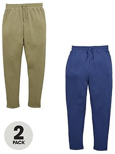 v-by-very-boys-joggers-2-pack