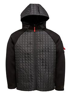 v-by-very-quilted-zip-thru-hoodie