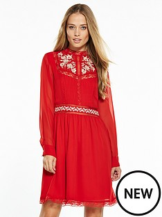 v-by-very-embroidered-lace-insert-skater-dress