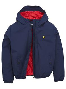 lyle-scott-boys-hooded-windbreaker-jacket