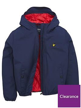 lyle-scott-boys-hooded-windbreaker-jacket