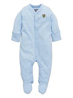 lyle-scott-lyle-amp-scott-sleepsuit-gift-set
