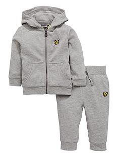 lyle-scott-lyle-amp-scott-fleece-gift-set