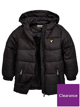 lyle-scott-boys-down-padded-coat