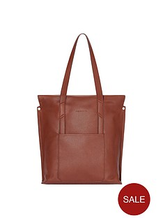 rosetti-brody-north-south-tote-bag