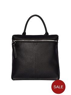 rosetti-marti-large-backpack