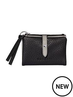 rosetti-archie-tab-purse