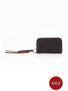 rosetti-tribeca-zip-around-purse