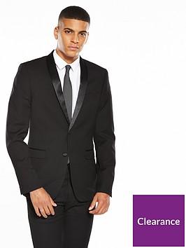 v-by-very-slim-textured-tuxedo-jacket-black