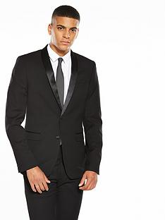 v-by-very-slim-textured-tuxedo-jacket