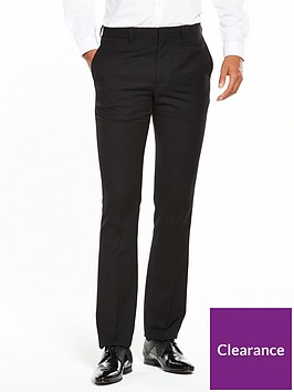 v-by-very-slim-textured-tuxedo-trouser