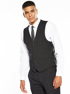 v-by-very-slim-textured-waistcoat