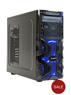 zoostorm-stormforce-tornado-gaming-pc-intelreg-coretrade-i5-7400-8gb-ram-1tb-hdd-128gb-ssd-with-nvidia-geforce-gtx-1060-graphics-dvdrw-wi-fi-and-windows-10