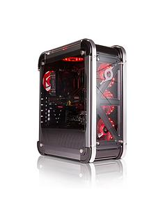 zoostorm-stormforce-lux-gaming-pc-intel-core-i7-7700-16gbnbspram-3tbnbsphdd-256gbnbspssd-nvidia-gtx-1060-graphics-wifi-windows-10-home-free-rocket-league-download
