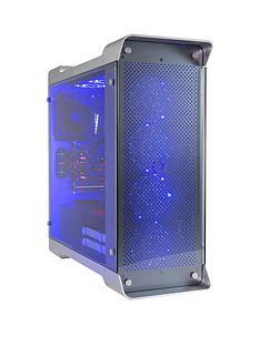 zoostorm-stormforce-tabular-gaming-pc-intel-core-i7-7700k-processor-32gbnbspram-4tbnbsphdd-512gbnbspssd-nvidia-gtx-1080-sli-graphics-wifi-windows-10-home-destiny-2