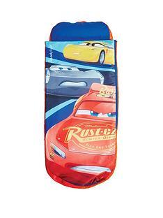 disney-cars-junior-readybed
