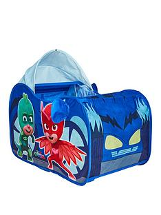 pj-masks-cat-car-feature-play-tent