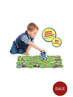 thomas-friends-motorised-puzzle-track-set