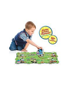 thomas-friends-thomas-amp-friends-motorised-puzzle-track-set