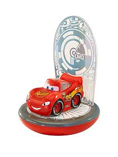 worlds-apart-cars-lightning-mcqueen-goglow-magic-night-light