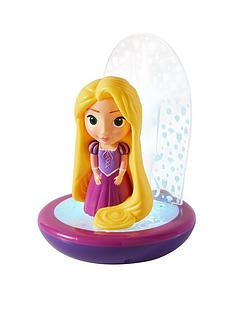 worlds-apart-disney-princess-rapunzel-goglow-magin-night-light