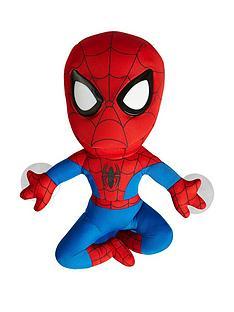 worlds-apart-spiderman-goglow-light-up-pal