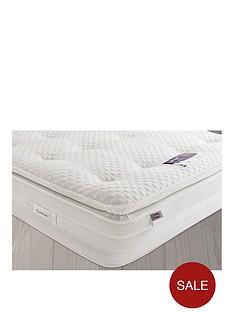 silentnight-jasmine-2000-geltex-pillowtop-mattress-mediumsoft-next-day-delivery