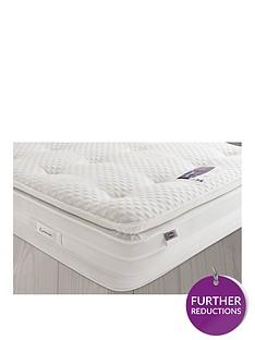 silentnight-jasmine-2000-geltex-pillowtop-mattress-mediumsoft