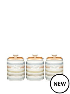 kitchen-craft-classic-collection-teacoffee-sugar-ceramic-storage-jars-set-of-3