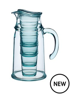 kitchen-craft-kitchen-craft-tumbler-and-jug-combo