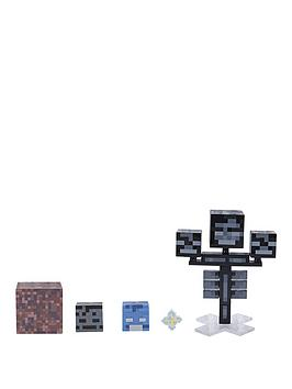 minecraft-wither-survival-pack