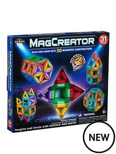 magcreator-31-piece-set