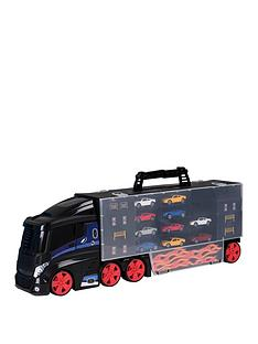 teamsterz-large-truck-transporter-with-10-cars