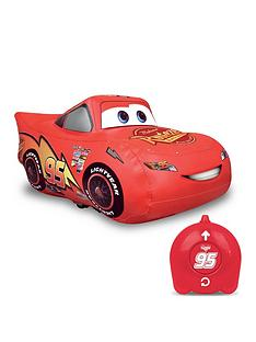 cars-rc-inflatable-lightning-mcqueen