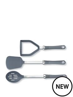 kitchen-craft-kitchen-craft-stainless-steel-soft-grip-utensils-3pc-set