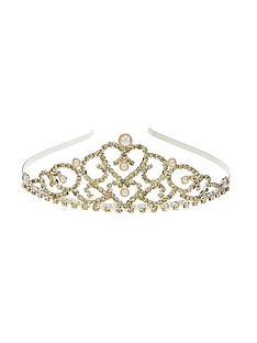 monsoon-princess-theia-tiara