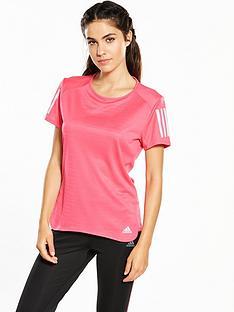 adidas-response-short-sleeve-tee-pinknbsp