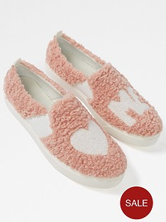 aldo-loveawen-faux-fur-slip-on-trainer