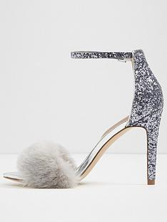aldo-fiolla_-barely-there-fur-sandal