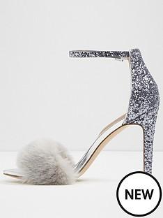 aldo-fiolla_-barely-there-fur-sandal